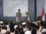 presiden-joko-widodo_20170808_173048.jpg