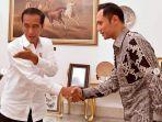 presiden-jokowi-betermu-dengan-ahy-di-istana-negara.jpg