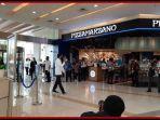 presiden-jokowi-di-summarecon-mall-bekasi-2652020-1.jpg
