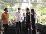 presiden-jokowi-gubernur-ridwan-kamil.jpg