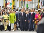 presiden-jokowi-hystorical-walk_20150424_151208.jpg