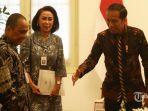presiden-jokowi-menerima-pansel-capim-kpk.jpg