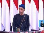 presiden-jokowi-menyampaikan-pidato-kenegaraan-dalam-sidang-tahunan-2021.jpg