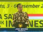 presiden-jokowi-ok2.jpg