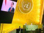 presiden-jokowi-pidato-sidang-umum-pbb.jpg