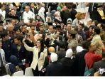presiden-jokowi-unpad_20170911_151303.jpg