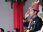 presiden-republik-indonesia-joko-widodo_20180817_192545.jpg