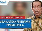 presiden-ri-joko-widodo-level-4.jpg