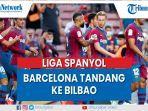previewliga-spanyol-bilbao-vs-barcelona.jpg