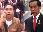 pria-berjaket-cokelat-ancam-bunuh-presiden-jokowi.jpg
