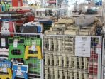 produk-kebutuhan-rumah-tangga-di-ujung-berung-town-square_20180907_210157.jpg