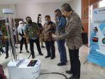 prof-bambang-permadi-soemantri-brodjonegoro-di-tel-u-selasa-8122020.jpg