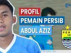 profil-abdul-aziz-lufti-akbar-alias-abdul-aziz.jpg