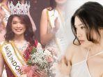 profil-atau-biodata-dan-potret-miss-indonesia-pricilia-carla-yules.jpg