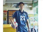 profil-ran-takahashi-atlet-tim-nasional-jepang-yang-berkompetisi-di-olimpiade-tokyo-2020.jpg