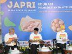 program-edukasi-protein-ayam-dan-telur.jpg