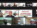 program-indihome-charity.jpg