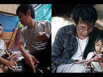 program-psikolog-kun-humanity-system-dien-fakhri-iqbal-gempa-lombok_20180821_093554.jpg
