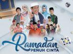program-ramadan-penuh-cinta-sctv.jpg
