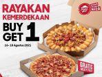 promo-kemerdekaan-pizza-hut.jpg
