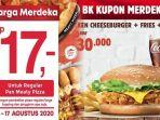 promo-makanan-17-agustusan-2020.jpg