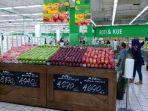 promo-supermarket-jelang-ramadan.jpg