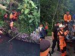 proses-evakuasi-korban-terakhir-susur-sungai-smp-negeri-1-turi-yogyakarta.jpg