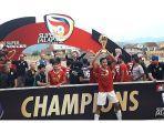 pskc-cimahi-menjadi-juara-super-soccer-jalapa-3-jawa-barat-2019-_-1.jpg