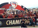 pskc-cimahi-menjadi-juara-super-soccer-jalapa-3-jawa-barat-2019-_-2.jpg