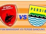 psm-makassar-vs-persib-bandung_logo_20181022_171740.jpg