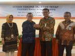 pt-bank-negara-indonesia-persero-tbk-wilayah-bandung-ganti-pemimpin.jpg