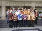 pt-charoen-pokphand-indonesia-dan-itb.jpg