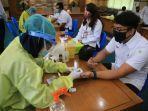 pt-jasa-tirta-ii-melakukan-screening-test-antibody-atau-rapid-test.jpg