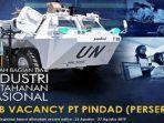 pt-pindad-job-vacancy.jpg
