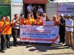 pt-pos-indonesia-menyerahkan-bantuan-kepada-korban-gempa-lombok_20180813_115036.jpg