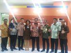 pt-pos-indonesia_20180328_101741.jpg