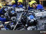 pt-sgmw-motor-indonesia.jpg