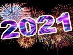 puisi-tahun-baru-2021.jpg