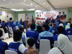 puluhan-kader-dpc-partai-demokrat-kota-cirebon-saat-mengikuti-deklarasi-indonesia-menang.jpg