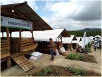 puluhan-kandang-domba-program-ltw-di-kabupaten-tasikmalaya-_-global-wakaf-act.jpg