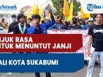 puluhan-mahasiswa-pmii-lakukan-aksi-unjuk-rasa-untuk-menuntut-janji-wali-kota-sukabumi.jpg
