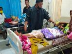 puluhan-warga-kampung-babakan-sirna-rt-0602-desa-cibaregbeg-keracunan-makanan.jpg