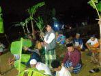 puluhan-warga-mengikuti-tahlilan-di-pelataran-atas-leuwi-ili-minggu1710-malam.jpg