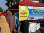 puluhan-warga-tampak-memadati-operasi-pasar-murah-di-cirebon_20180726_115110.jpg