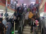 pusat-perbelanjaan-ramai-di-majalengka3.jpg