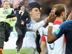 pussy-riot-yang-menerobos-laga-prancis-vs-kroasia-di-final-piala-dunia-2018_20180716_161636.jpg