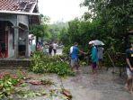 puting-beliung-terjang-desa-slangit-cirebon-ratusan-rumah-rusak-20-orang-luka-luka.jpg