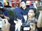 putri-indonesia_prostitusi-artis-di-batu.jpg