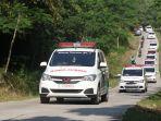 pwk-ambulans.jpg