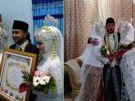 ra-karror-pria-gondrong-asal-bangkalan-madura-menikahi-dua-wanita-sekaligus.jpg
